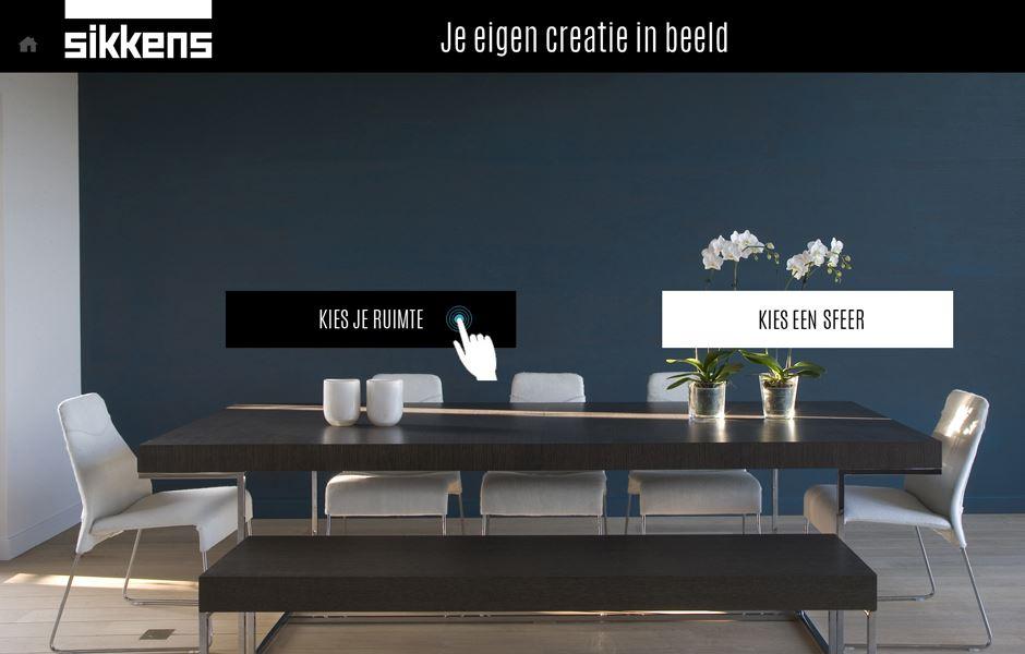 Fabulous Visualization Picario Machost Co Dining Chair Design Ideas Machostcouk
